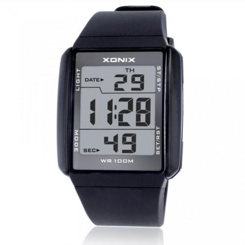 Часы оригинальные Xonix FJ 010A