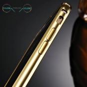 Чехол алюминиевый Tomkas Iphone 6
