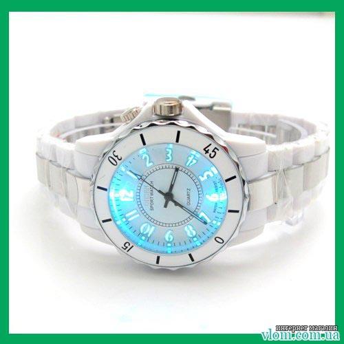 Женские часы Ohsen 0736