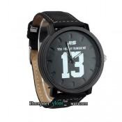 Мужские часы современные JIS 13