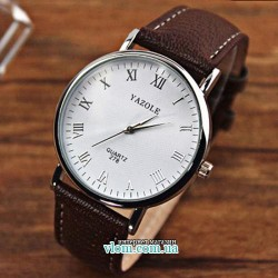 Мужские часы Yazole 278