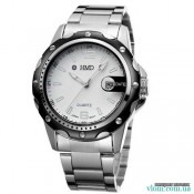 Мужские часы HMD