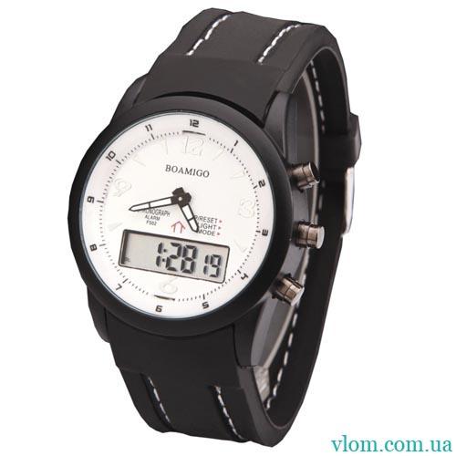 Часы Boamigo F-502