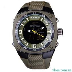Часы Boamigo F-602
