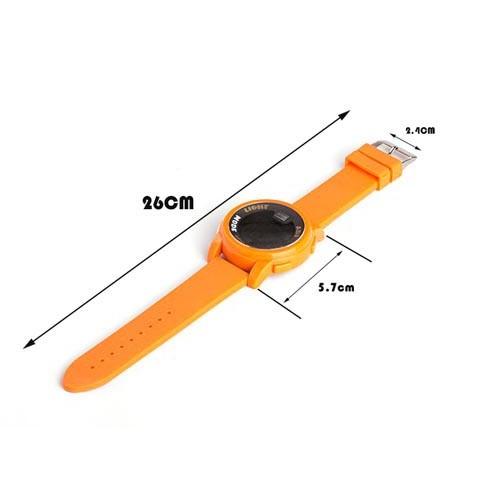 Электронные часы Shhors EMSX2013196
