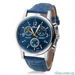 Мужские недорогие часы по 199 грн