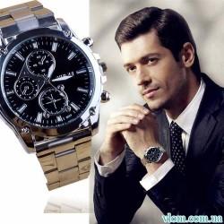 Мужские часы M & H