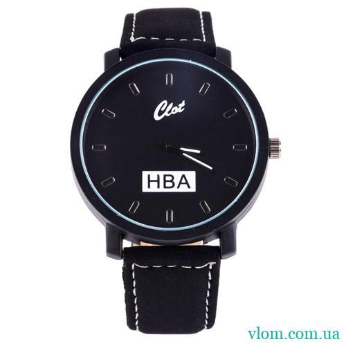 Мужские часы HBA Clot