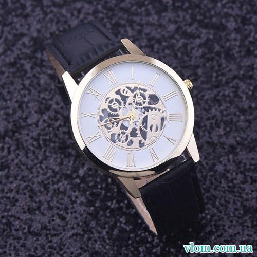 Мужские часы OTOKY luxury
