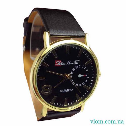 Мужские часы Lian Fa