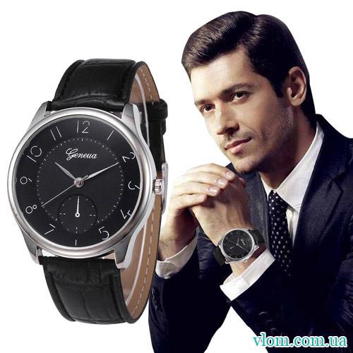 Мужские часы Reloj Montre