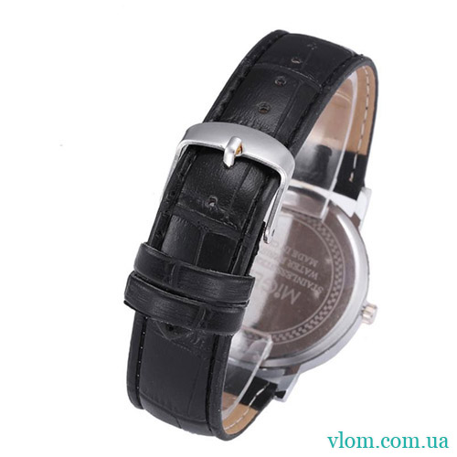 Мужские часы Susenstone Migeer