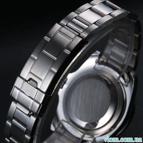 Мужские часы механика Sewor