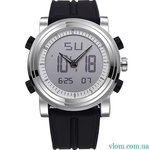 Электронные часы Sinobi S9368G
