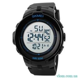 Мужские часы Skmei 1127