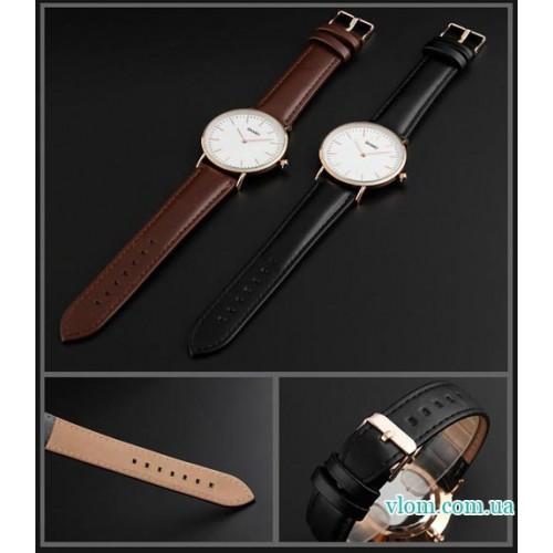Мужские часы Skmei 1181