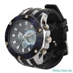 Мужские часы HPOLW 12588
