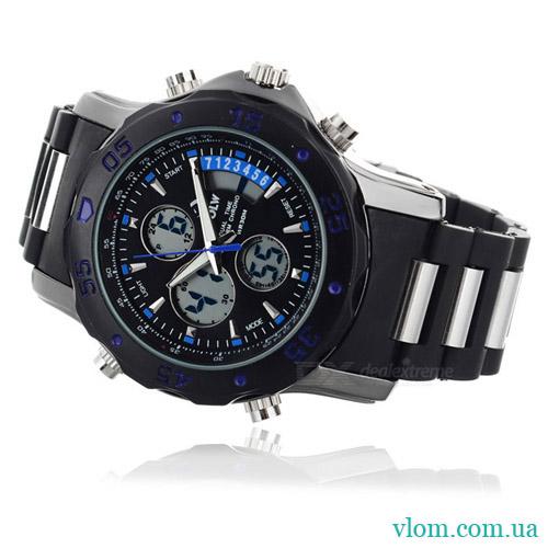 Мужские часы HPOLW 608
