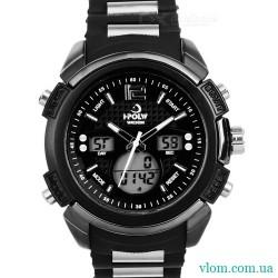 Мужские часы HPOLW FS — 550