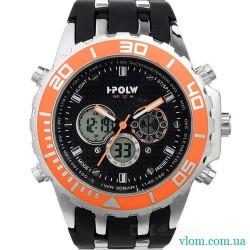 Мужские часы HPOLW FS-591