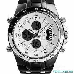 Мужские часы HPOLW FS — 605