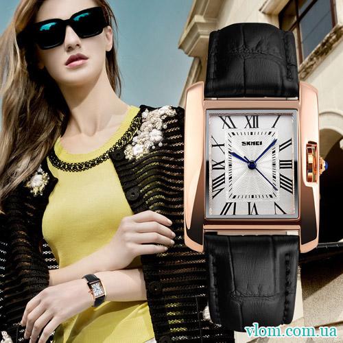 Женские часы Skmei 1085