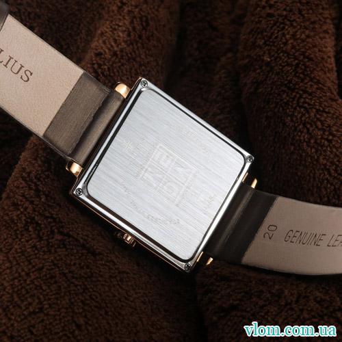 Женские часы Julius