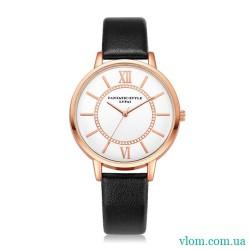Женские часы LVPAI