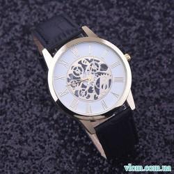Женские часы Relógio Masculino