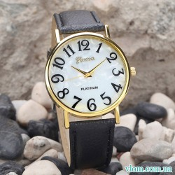 Женские часы Ретро