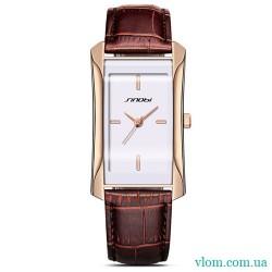 Женские часы SINOBI