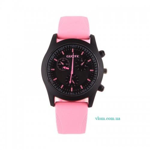 Женские спортивные часы Guote