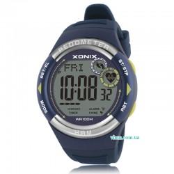 Женские спортивные часы HONHX Smart