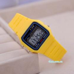 Женские спортивные часы LZ020