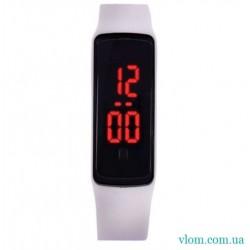 Женские спортивные часы MEIBO