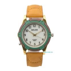 Женские спортивные часы MILER Sport