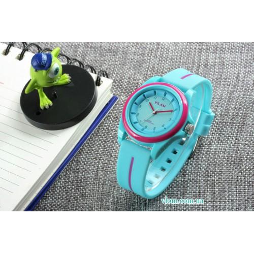 Женские спортивные часы VILAM