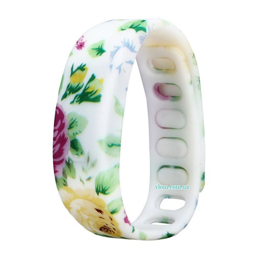 Женские спортивные часы Xiniu flower