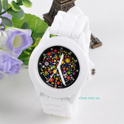 Женские спортивные часы Xiniu