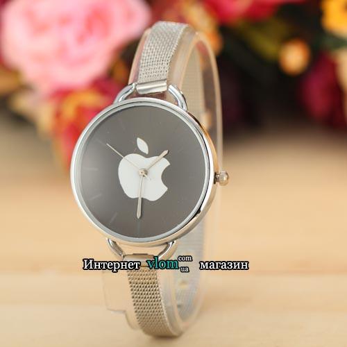 Часы Apple Эпл