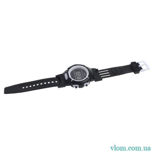 Для ребенка электронные часы LCD Shock Resist Ultimate Sport