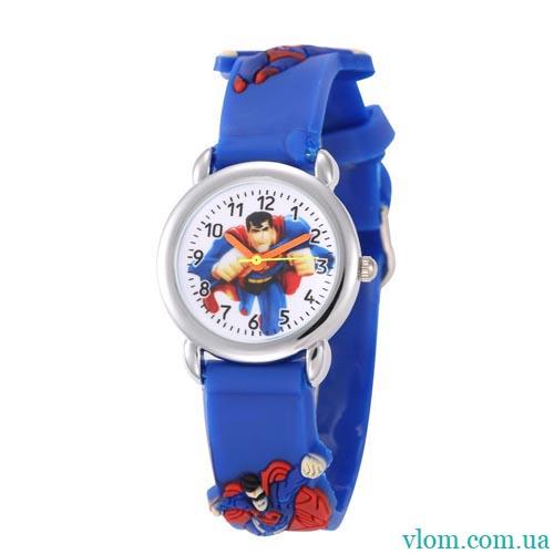 Часы для мальчика подарки 695
