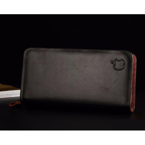 Портмоне клатч кошелек Apple Эпл
