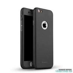 Чехол Ipaky черный на Iphone 6 plus