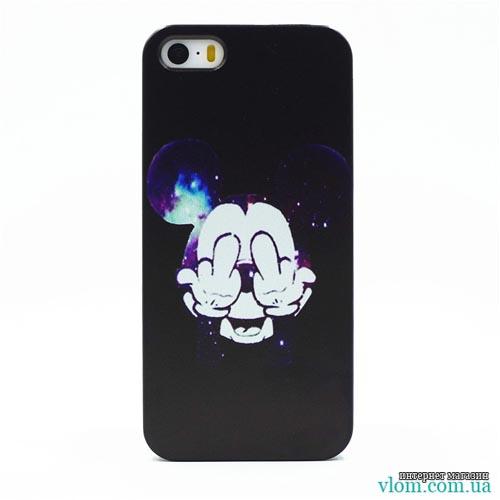 Чехол Bad Mickey на Iphone 6/6s