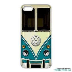 Чехол Volkswagen Iphone 5/5s
