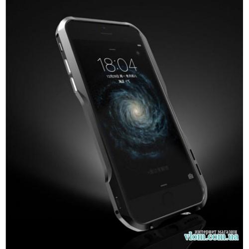 Чехол защитный оригинал Luphie на Iphone 6/6s