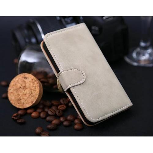 Чехол кошелек книжка для  Iphone 5/5s