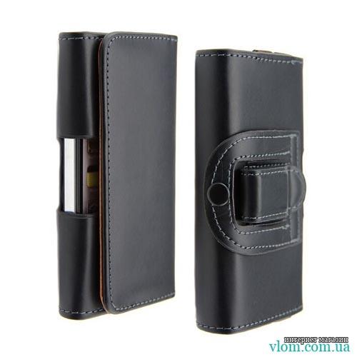 Чехол на пояс для  Iphone 5/5s