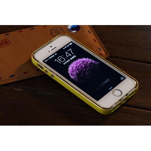 Чехол led светящийся на на Iphone 6/6s